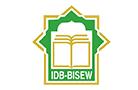 idbibisew