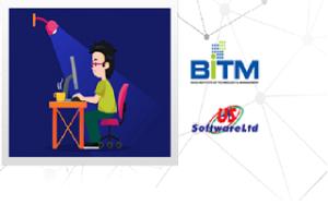 bitm,webdesign